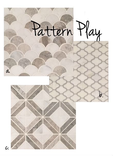pattern play2
